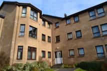 2 bed Apartment to rent in Polsons Crescent