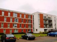 2 bedroom Apartment in Hanson Park, Dennistoun