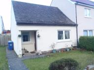 Cottage to rent in Shuttle st - Kilbarchan