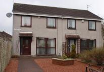3 bed semi detached property in Kilearn Road, Paisley