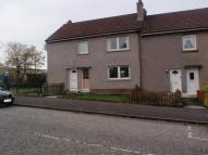 Flat in Montrose Road, Paisley
