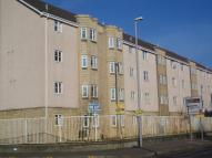 2 bedroom Ground Flat to rent in West Street, Paisley