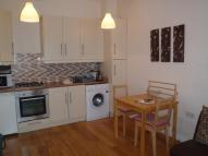 1 bed Apartment to rent in Kilnside Road Paisley