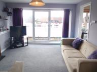 Flat in Libo Place, Erskine