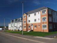 2 bedroom new development to rent in Barrangarry Road...
