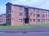 1 bed Apartment to rent in Castle Gait, Paisley