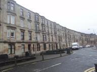 Flat to rent in McKerrell Street ...