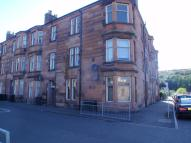 1 bed Flat in Gladstone Avenue 2-1...