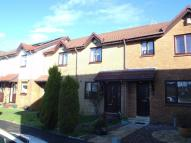 Merlinford Way Terraced house to rent
