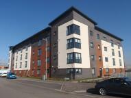 new development in Cardon Square 0/2...