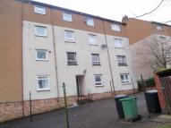 3 bed Flat to rent in Waulking Mill Road...