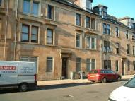 2 bed Flat in Argyle Street, Paisley