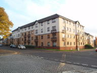 2 bed Apartment in Spoolers Road, Paisley