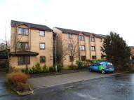 2 bed Apartment to rent in Crichton Place...