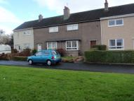 3 bedroom Terraced house in Elderslie Renshaw Road