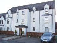 2 bed Flat in Castlefield Court...