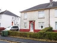 2 bedroom Flat to rent in Holehouse Drive, Glasgow.