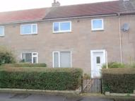 3 bed semi detached house to rent in Paisley Bardrain Road