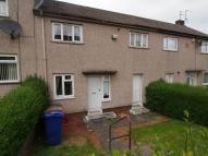 Terraced house to rent in Ceder Avenue - Johnstone