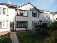2 bedroom Detached home to rent in Quarry Road, Paisley