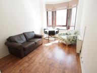 1 bed Flat in Stow Street, Flat 3