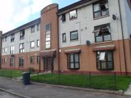 Flat in Moorfoot Avenue  2/2...