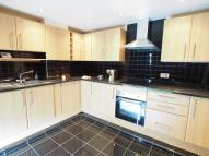 3 bedroom Ground Flat in Teviot Terrace, Johnstone