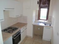 2 bed Flat in Kirkland Road, Flat 1/R