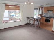 Flat to rent in Anchor Drive,  Paisley