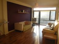 Apartment to rent in 6 Brabloch Park, Paisley