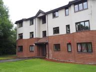 1 bed Apartment to rent in Kilpatrick Avenue...