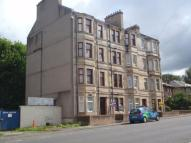 1 bedroom Studio apartment to rent in Neilston Road, Paisley