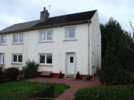 3 bed Detached home to rent in Lochinver Crescent...