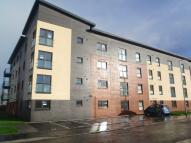 1 bedroom new Apartment in Cardon Square...