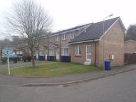 1 bed End of Terrace house to rent in Brown Street, Paisley