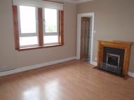 Flat to rent in Laighcartside Street...