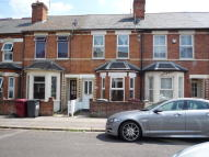 Terraced house to rent in BELMONT ROAD, Reading...