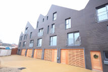 3 bed Apartment in Bakers Yard, Sheffield...