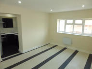 1 bedroom Apartment in The Blue Bell  Bell...