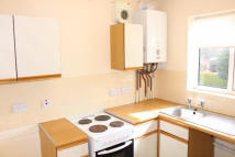 1 bed Flat in Westwood Road...