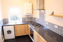 End of Terrace house to rent in Hoole Street, Sheffield...