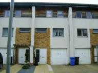 3 bed Town House in BROOMHILL WAY, Poole...
