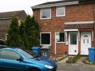 3 bedroom semi detached home to rent in Slepe Crescent...