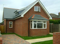 Detached property to rent in GORSECLIFF ROAD...