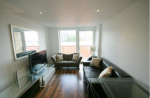 property to rent in Battersea Park Road, Battersea, London, SW8