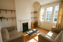 4 bedroom Flat to rent in Lyham Road, Clapham...