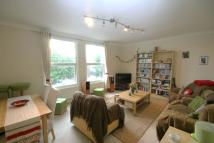 Apartment to rent in Balham High Road, Balham...