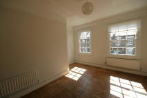 2 bedroom Apartment in Odger Street, Battersea...