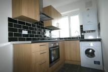 Mitcham Lane Flat to rent