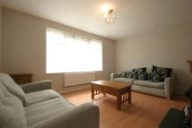 3 bedroom Terraced house to rent in Deeside Road, Earlsfield...